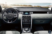 Photos Land-Rover Discovery-Sport 2015 numero 14 Land-Rover Discovery Sport http://www.voiturepourlui.com/images/Land-Rover/Discovery-Sport/Interieur/Land_Rover_Discovery_Sport_001.jpg