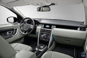 Photos Land-Rover Discovery-Sport 2015 numero 14 Land-Rover Discovery Sport http://www.voiturepourlui.com/images/Land-Rover/Discovery-Sport/Interieur/Land_Rover_Discovery_Sport_002.jpg