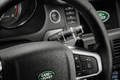 Photos Land-Rover Discovery-Sport 2015 numero 14 Land-Rover Discovery Sport http://www.voiturepourlui.com/images/Land-Rover/Discovery-Sport/Interieur/Land_Rover_Discovery_Sport_003.jpg