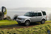 http://www.voiturepourlui.com/images/Land-Rover/Discovery-XXV-Edition/Exterieur/Land_Rover_Discovery_XXV_Edition_001.jpg