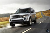 http://www.voiturepourlui.com/images/Land-Rover/Discovery-XXV-Edition/Exterieur/Land_Rover_Discovery_XXV_Edition_002.jpg