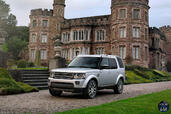 http://www.voiturepourlui.com/images/Land-Rover/Discovery-XXV-Edition/Exterieur/Land_Rover_Discovery_XXV_Edition_004.jpg