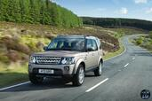 http://www.voiturepourlui.com/images/Land-Rover/Discovery-XXV-Edition/Exterieur/Land_Rover_Discovery_XXV_Edition_009.jpg