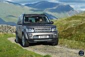 http://www.voiturepourlui.com/images/Land-Rover/Discovery-XXV-Edition/Exterieur/Land_Rover_Discovery_XXV_Edition_014.jpg