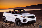 http://www.voiturepourlui.com/images/Land-Rover/Evoque-Cabriolet/Exterieur/Land_Rover_Evoque_Cabriolet_001.jpg