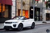 http://www.voiturepourlui.com/images/Land-Rover/Evoque-Cabriolet/Exterieur/Land_Rover_Evoque_Cabriolet_002.jpg