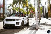 http://www.voiturepourlui.com/images/Land-Rover/Evoque-Cabriolet/Exterieur/Land_Rover_Evoque_Cabriolet_003.jpg