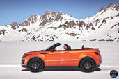 http://www.voiturepourlui.com/images/Land-Rover/Evoque-Cabriolet/Exterieur/Land_Rover_Evoque_Cabriolet_010_profil.jpg