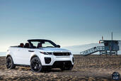 http://www.voiturepourlui.com/images/Land-Rover/Evoque-Cabriolet/Exterieur/Land_Rover_Evoque_Cabriolet_011_blanc.jpg