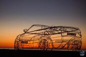 http://www.voiturepourlui.com/images/Land-Rover/Evoque-Cabriolet/Exterieur/Land_Rover_Evoque_Cabriolet_014_design.jpg