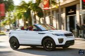 http://www.voiturepourlui.com/images/Land-Rover/Evoque-Cabriolet/Exterieur/Land_Rover_Evoque_Cabriolet_022.jpg