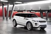 http://www.voiturepourlui.com/images/Land-Rover/Evoque/Exterieur/Land_Rover_Evoque_011.jpg