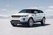 http://www.voiturepourlui.com/images/Land-Rover/Evoque/Exterieur/Land_Rover_Evoque_013.jpg