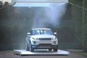 http://www.voiturepourlui.com/images/Land-Rover/Evoque/Exterieur/Land_Rover_Evoque_018.jpg