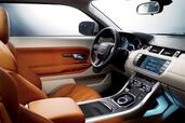 Photo Evoque Land-Rover Evoque http://www.voiturepourlui.com/images/Land-Rover/Evoque/Interieur/Land_Rover_Evoque_501.jpg