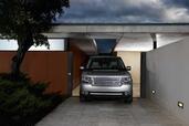 http://www.voiturepourlui.com/images/Land-Rover/Range-Rover-2010/Exterieur/Land_Rover_Range_Rover_2010_003.jpg