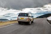 http://www.voiturepourlui.com/images/Land-Rover/Range-Rover-2010/Exterieur/Land_Rover_Range_Rover_2010_007.jpg
