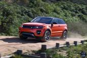 http://www.voiturepourlui.com/images/Land-Rover/Range-Rover-Evoque-Autobiography-Dynamic/Exterieur/Land_Rover_Range_Rover_Evoque_Autobiography_Dynamic_002.jpg