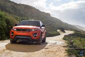 http://www.voiturepourlui.com/images/Land-Rover/Range-Rover-Evoque-Autobiography-Dynamic/Exterieur/Land_Rover_Range_Rover_Evoque_Autobiography_Dynamic_003.jpg