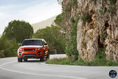 http://www.voiturepourlui.com/images/Land-Rover/Range-Rover-Evoque-Autobiography-Dynamic/Exterieur/Land_Rover_Range_Rover_Evoque_Autobiography_Dynamic_004.jpg