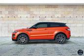 http://www.voiturepourlui.com/images/Land-Rover/Range-Rover-Evoque-Autobiography-Dynamic/Exterieur/Land_Rover_Range_Rover_Evoque_Autobiography_Dynamic_005_profil.jpg