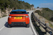 http://www.voiturepourlui.com/images/Land-Rover/Range-Rover-Evoque-Autobiography-Dynamic/Exterieur/Land_Rover_Range_Rover_Evoque_Autobiography_Dynamic_009_arriere.jpg