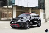http://www.voiturepourlui.com/images/Land-Rover/Range-Rover-Evoque-Ember-Edition-2017/Exterieur/Land_Rover_Range_Rover_Evoque_Ember_Edition_2017_016_noir_rouge_avant.jpg
