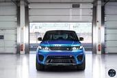 http://www.voiturepourlui.com/images/Land-Rover/Range-Rover-Sport-SVR/Exterieur/Land_Rover_Range_Rover_Sport_SVR_001.jpg