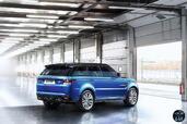 http://www.voiturepourlui.com/images/Land-Rover/Range-Rover-Sport-SVR/Exterieur/Land_Rover_Range_Rover_Sport_SVR_005.jpg