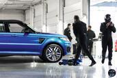 http://www.voiturepourlui.com/images/Land-Rover/Range-Rover-Sport-SVR/Exterieur/Land_Rover_Range_Rover_Sport_SVR_015.jpg