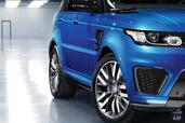 http://www.voiturepourlui.com/images/Land-Rover/Range-Rover-Sport-SVR/Exterieur/Land_Rover_Range_Rover_Sport_SVR_016.jpg