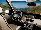 Photo Land-Rover Range 2007 Land-Rover Range http://www.voiturepourlui.com/images/Land-Rover/Range/Interieur/Land_Range_Rover_018.jpg