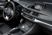 Photo Lexus CT-200h 2010 Lexus CT 200h http://www.voiturepourlui.com/images/Lexus/CT-200h/Interieur/Lexus_CT_200h_501.jpg