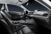 Photo Lexus CT-200h 2010 Lexus CT 200h http://www.voiturepourlui.com/images/Lexus/CT-200h/Interieur/Lexus_CT_200h_503.jpg