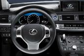 Photo Lexus CT-200h 2010 Lexus CT 200h http://www.voiturepourlui.com/images/Lexus/CT-200h/Interieur/Lexus_CT_200h_504.jpg