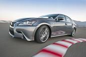 http://www.voiturepourlui.com/images/Lexus/GS-350-F-Sport/Exterieur/Lexus_GS_350_F_Sport_001.jpg
