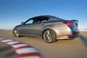 http://www.voiturepourlui.com/images/Lexus/GS-350-F-Sport/Exterieur/Lexus_GS_350_F_Sport_002.jpg