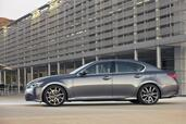 http://www.voiturepourlui.com/images/Lexus/GS-350-F-Sport/Exterieur/Lexus_GS_350_F_Sport_005.jpg