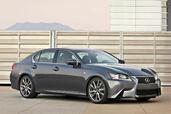 http://www.voiturepourlui.com/images/Lexus/GS-350-F-Sport/Exterieur/Lexus_GS_350_F_Sport_009.jpg