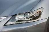 http://www.voiturepourlui.com/images/Lexus/GS-350-F-Sport/Exterieur/Lexus_GS_350_F_Sport_011.jpg