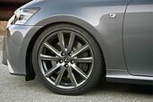 http://www.voiturepourlui.com/images/Lexus/GS-350-F-Sport/Exterieur/Lexus_GS_350_F_Sport_012.jpg