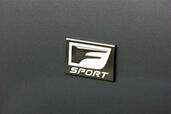 http://www.voiturepourlui.com/images/Lexus/GS-350-F-Sport/Exterieur/Lexus_GS_350_F_Sport_014.jpg
