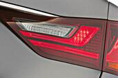 http://www.voiturepourlui.com/images/Lexus/GS-350-F-Sport/Exterieur/Lexus_GS_350_F_Sport_015.jpg