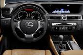 Photo Lexus GS-350 2011 Lexus GS 350 http://www.voiturepourlui.com/images/Lexus/GS-350/Interieur/Lexus_GS_350_502.jpg
