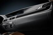 Photo Lexus GS-350 2011 Lexus GS 350 http://www.voiturepourlui.com/images/Lexus/GS-350/Interieur/Lexus_GS_350_503.jpg