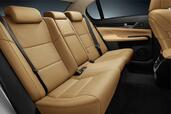 Photo Lexus GS-350 2011 Lexus GS 350 http://www.voiturepourlui.com/images/Lexus/GS-350/Interieur/Lexus_GS_350_505.jpg