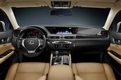 Photo Lexus GS-350 2011 Lexus GS 350 http://www.voiturepourlui.com/images/Lexus/GS-350/Interieur/Lexus_GS_350_507.jpg