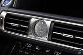 Photo Lexus IS-300H-2014 2014 Lexus IS 300H 2014 http://www.voiturepourlui.com/images/Lexus/IS-300H-2014/Interieur/Lexus_IS_300H_2014_006.jpg