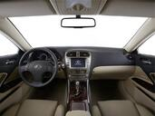 Photos Lexus IS 2007 numero 60 Lexus IS http://www.voiturepourlui.com/images/Lexus/IS/Interieur/Lexus_IS_013.jpg