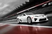 http://www.voiturepourlui.com/images/Lexus/LFA/Exterieur/Lexus_LFA_001.jpg